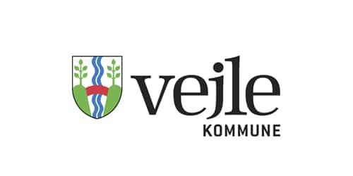 IntelligentCARE vinder stort udbud for Vejle kommune
