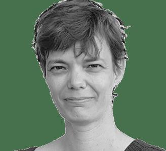 kontakt Hanne Legind Hansen