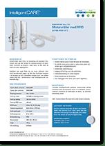 Motorvrider RFID